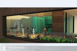 1 Bedroom Condo for sale in Le Cote Sukhumvit 14, Khlong Toei, Bangkok near BTS Asoke
