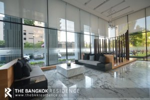 1 Bedroom Condo for sale in The Base Sukhumvit 77, Phra Khanong Nuea, Bangkok near BTS On Nut