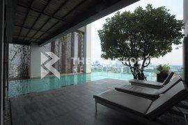2 Bedroom Condo for rent in Ashton Morph 38, Phra Khanong, Bangkok near BTS Thong Lo