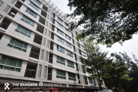 2 Bedroom Condo for rent in The Room Sukhumvit 79, Phra Khanong, Bangkok near BTS On Nut