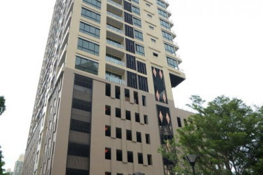 Condos For Rent In Sathon Bangkok Thailand Property