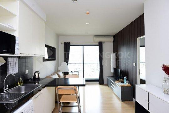 Condos for Rent in Lumpini, Bangkok | Thailand-Property