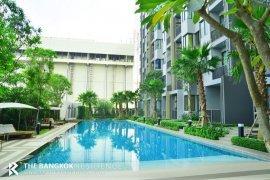 11 Bedroom Condo for rent in Q HOUSE SUKHUMVIT 79, Bang Chak, Bangkok near BTS On Nut