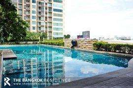 2 Bedroom Condo for rent in The Empire Place Sathorn, Yan Nawa, Bangkok near BTS Sueksa Witthaya