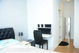 1 Bedroom Condo for rent in Condolette Ize Ratchathewi, Thanon Phetchaburi, Bangkok near BTS Ratchathewi