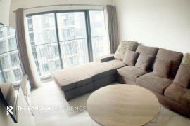 2 Bedroom Condo for rent in Noble Remix, Phra Khanong, Bangkok near BTS Thong Lo