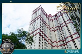 2 Bedroom Condo for sale in Pathumwan Resort, Thanon Phetchaburi, Bangkok near BTS Ratchathewi