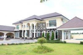 5 Bedroom House for Sale or Rent in Hua Hin, Prachuap Khiri Khan