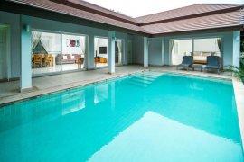 2 Bedroom Villa for sale in HORIZON VILLAS, Bo Phut, Surat Thani
