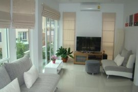 3 Bedroom Villa for Sale or Rent in Taling Ngam, Surat Thani