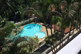 2 bedroom townhouse for sale or rent in Bo Phut, Ko Samui