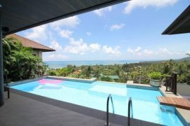 3 Bedroom Villa for Sale or Rent in Lamai, Surat Thani
