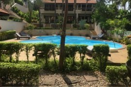 2 Bedroom Townhouse for Sale or Rent in Bo Phut, Surat Thani