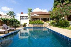 3 Bedroom Villa for rent in Plai Laem, Surat Thani