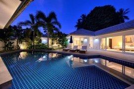 5 Bedroom Villa for rent in Lipa Noi, Surat Thani