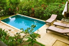 3 Bedroom Villa for Sale or Rent in Lamai, Surat Thani