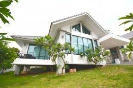 3 Bedroom Villa for rent in Bo Phut, Surat Thani