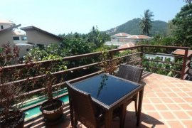 2 Bedroom Townhouse for Sale or Rent in Chaweng Noi, Surat Thani