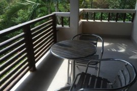 2 Bedroom Townhouse for rent in Bo Phut, Surat Thani