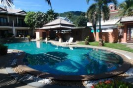 2 Bedroom Townhouse for rent in Ko Samui, Surat Thani