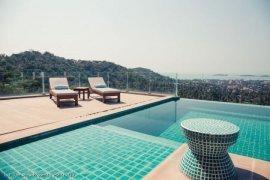 6 Bedroom House for sale in Plai Laem, Surat Thani