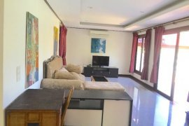 3 Bedroom House for rent in Bo Phut, Surat Thani