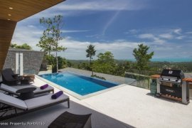 4 Bedroom House for Sale or Rent in Mae Nam, Surat Thani