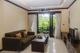 2 Bedroom Condo for rent in Mae Nam, Surat Thani