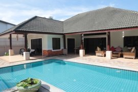3 Bedroom House for sale in Lipa Noi, Surat Thani