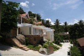 2 Bedroom Condo for rent in Lamai, Surat Thani
