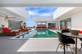 7 Bedroom House for Sale or Rent in Bo Phut, Surat Thani