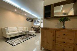 1 Bedroom Condo for rent in Zenith Place Sukhumvit 71, Phra Khanong Nuea, Bangkok near BTS Phra Khanong