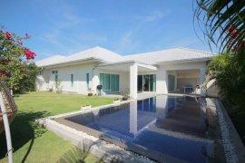 3 Bedroom House for sale in Thap Tai, Prachuap Khiri Khan
