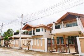 3 Bedroom House for sale in Hin Lek Fai, Prachuap Khiri Khan
