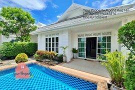 2 Bedroom Villa for rent in Hua Hin, Prachuap Khiri Khan