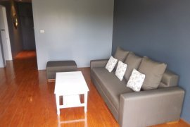2 Bedroom Condo for rent in Baan Sukhumvit 36, Khlong Tan, Bangkok near BTS Thong Lo