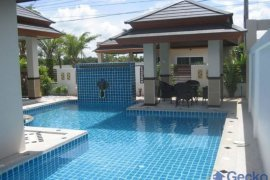 3 bedroom house for sale or rent in Huai Yai, Pattaya