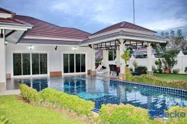 3 Bedroom House for sale in Bang Sare, Chonburi