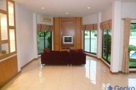3 Bedroom House for rent in S.P. GREEN VILLAGE, Bang Rak Phatthana, Nonthaburi