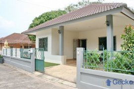 3 Bedroom House for sale in Hill Side Pattaya, Chonburi