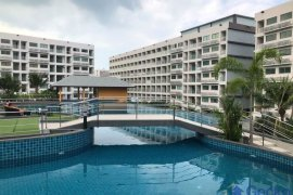 1 Bedroom Condo for Sale or Rent in Laguna Beach Resort 3 – 'The Maldives', Jomtien, Chonburi