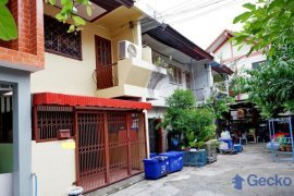 2 Bedroom House for sale in Central Pattaya, Chonburi