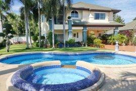3 Bedroom House for sale in Green field Villas 1, East Pattaya, Chonburi