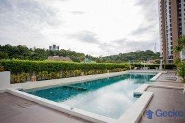 1 Bedroom Condo for sale in Hyde Park Residence 2, Pratumnak Hill, Chonburi