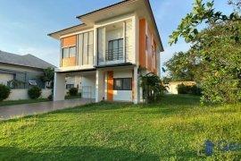 4 Bedroom House for sale in PATTA VILLAGE, East Pattaya, Chonburi