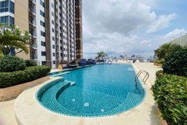 Condo for Sale or Rent in Hyde Park Residence 1, Pratumnak Hill, Chonburi