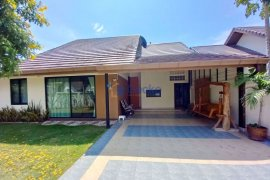 2 Bedroom House for sale in The Maple, Pattaya, Chonburi