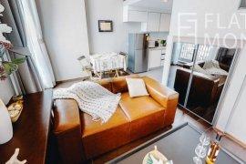 1 Bedroom Condo for rent in C EKKAMAI, Khlong Tan Nuea, Bangkok