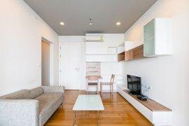 1 Bedroom Condo for rent in Blocs 77, Phra Khanong, Bangkok near BTS Phra Khanong