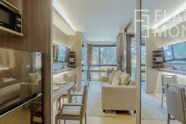 1 Bedroom Condo for rent in Urbitia Thonglor, Phra Khanong, Bangkok near BTS Thong Lo